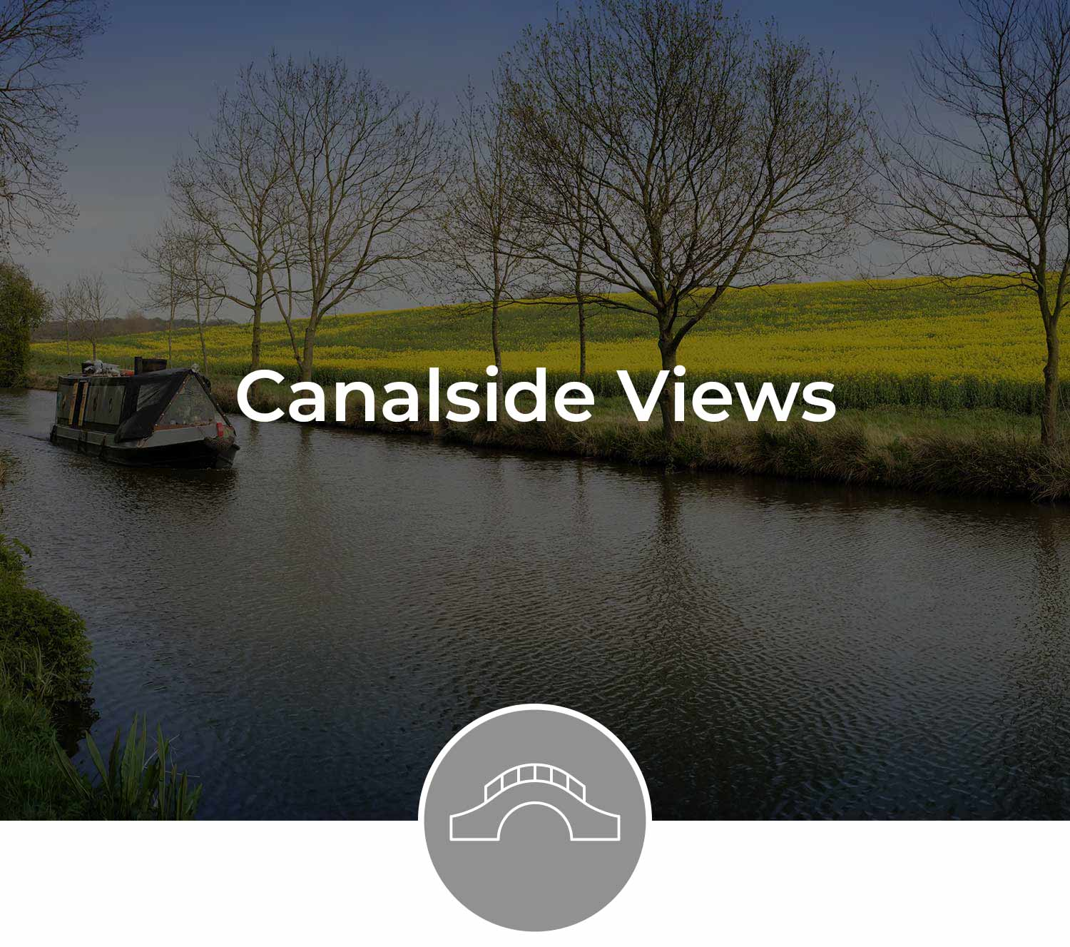 Lodges-with-Canalside-Views-at-Winston-Farm-icon