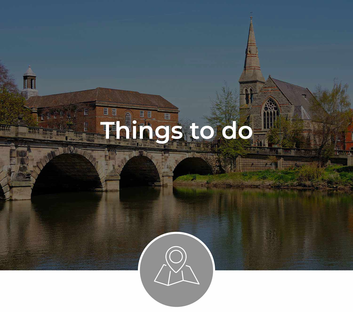 Things-to-do-near-Winston-Farm-Ellesmere-icon