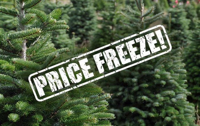 Christmas-Tree-Price-Drop-3-years-running