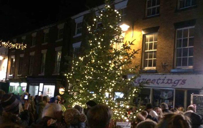 Ellesmere-Christmas-Tree-of-light