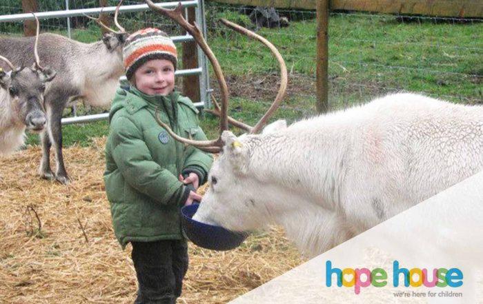 Feed-the-Reindeers---Hope-House